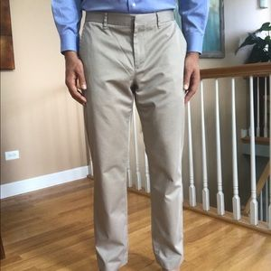 Bonobos Wednesday Weekday Warrior Chino Pants 33